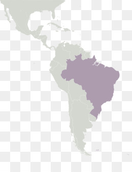 South America PNG - Map Of South America, South America Flag, Blank ...