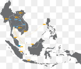 Community Map PNG - Community Map Project, Discourse Community Map on
