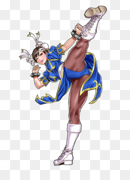 Chun Li Cammy Street Fighter Iii Street Fighter Ii The