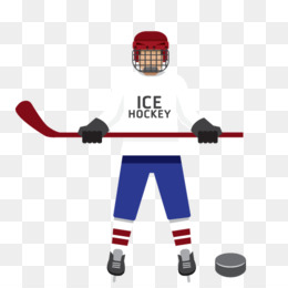 Hockey PNG   Hockey Transparent Clipart Free Download - Field Hockey ... 1da78b16d