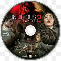 How to download insidious 2018 movie in hindi youtube.