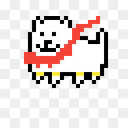 Toby Fox PNG and Toby Fox Transparent Clipart Free Download