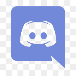 Discord Icon PNG and Discord Icon Transparent Clipart Free