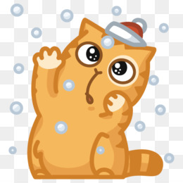 Viber Cat Png Viber Cat Sticker Mayo Viber Cat Naklejki Viber Cat