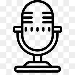 Microphone Icon Png Free Download Microphone Icon