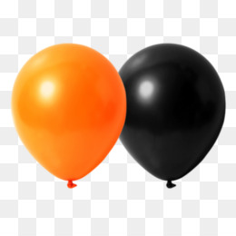99 Luftballons PNG Transparent Clipart Free