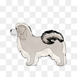 7b5213d5064 Dog Breed PNG   Dog Breed Transparent Clipart Free Download - Dog breed  Black Silhouette Clip art.
