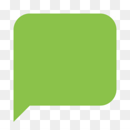 Message Bubble PNG - message-bubble-gifs message-bubble-text