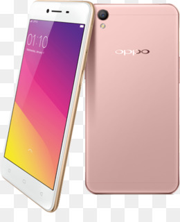 Oppo A37 Png Oppo A37 Transparent Clipart Free Download