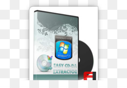 Optical Disc Authoring Software PNG and Optical Disc Authoring