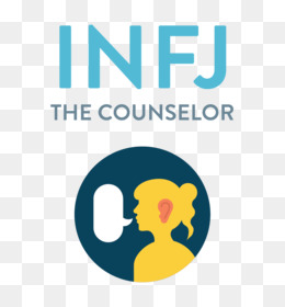 Enfp png free download - ENFP Personality type Interpersonal
