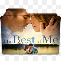 the best of me download hd