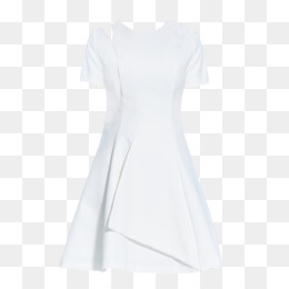 641012fe206 Cocktail Dress PNG   Cocktail Dress Transparent Clipart Free Download -  Cocktail dress Gown Lilac.