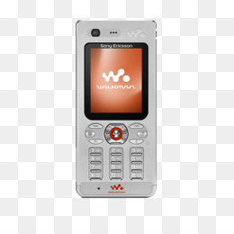 ERICSSON TÉLÉCHARGER FIRMWARE W910I SONY