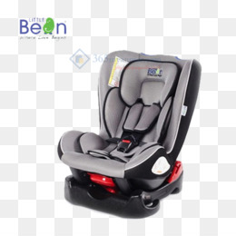 Peachy Malaysia Free Download Baby Car Seat Alphanode Cool Chair Designs And Ideas Alphanodeonline