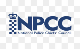 Image result for national police chiefs' council