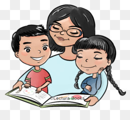 Family Literacy Png Family Literacy Transparent Clipart Free