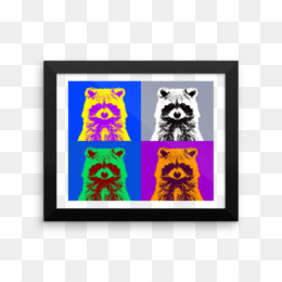 Purple Art Png Free Download Groudon Rayquaza Pixel Art