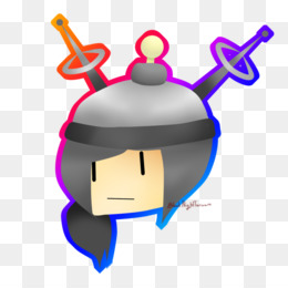 Tofuu Png Tofuu Transparent Clipart Free Download Roblox Youtube