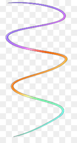 Neon Stick PNG and Neon Stick Transparent Clipart Free Download