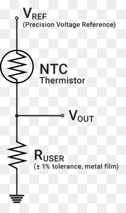 Miraculous Thermistor Png And Thermistor Transparent Clipart Free Download Wiring Digital Resources Funapmognl