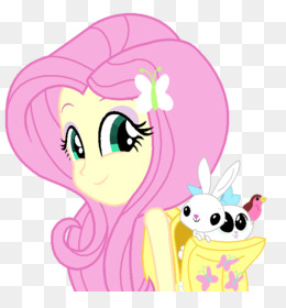 f9d2fc78f3 Pinkie PNG   Pinkie Transparent Clipart Free Download - Rarity ...