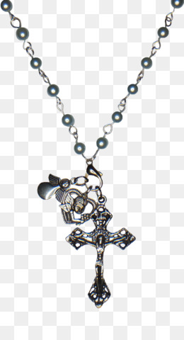 Rosary Png Free Download Chaplet Of The Divine Mercy Rosary Prayer