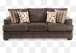 Couch Sofa Bed Cushion Living Room Futon