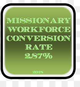 Ministering png free download - AlienVault OSSIM Computer