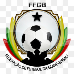 Guineabissau National Football Team png free download