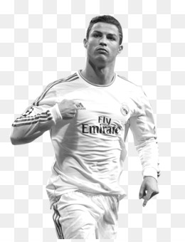 Cristiano Ronaldo Real Madrid C.F. 2018 World Cup FC Barcelona Football  player 252cf871f