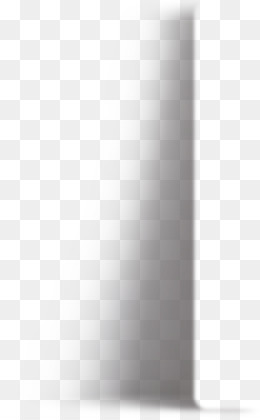 Shadow png free download - White Texture Background