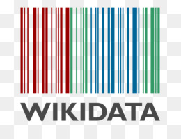 Wikimedia Foundation png free download - Anthem of the