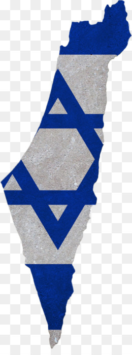 Israel Flag Png Israel Flag Vector Israel Flag Drawing Israel Flag