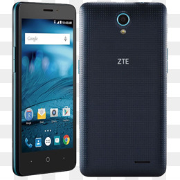 Zte Z828 PNG and Zte Z828 Transparent Clipart Free Download