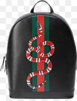 4eaab0dc0da7cc Gucci Backpack PNG - gucci-backpack-for-men gucci-backpack-for-girls ...
