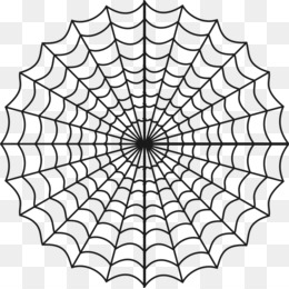 Spider Web Drawing Clip Art Spider Web