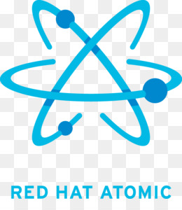 Red Hat Software PNG and Red Hat Software Transparent