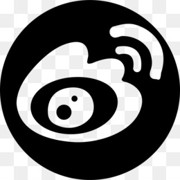 Wechat Icon png free download - Social Service Background