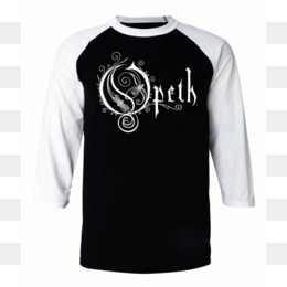 Opeth deliverance download free metal music albums.
