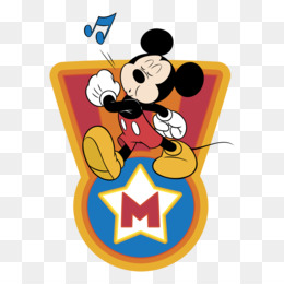 Mickey Mouse Vector graphics Minnie Mouse Clip art Goofy