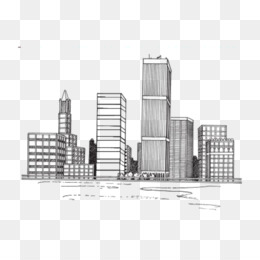 Tower Png Free Download The Architecture Of The City Building