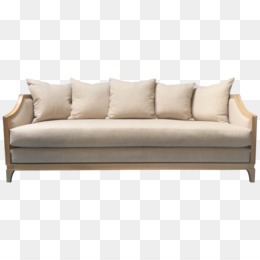 Sofa Background Png And Sofa Background Transparent Clipart Free