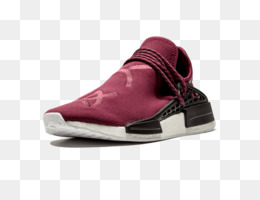 f1439e5b2 ... Pharrell x Chanel D97921 Boost Sports shoes Adidas Stan Smith. Adidas  Mens Pw Human Race Nmd Adidas Pw Human Race Nmd BB0617 Adidas PW Human Race
