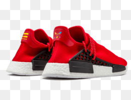 3d2de1bfa Adidas Mens Pw Human Race Nmd Sports shoes adidas Human Race Nmd Pharrell x  Chanel D97921