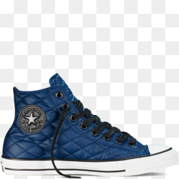 ae1d077ee97b6 Chuck Taylor All-Stars Converse Chuck Taylor All Star High Top Sports shoes  Nike. 1000 1000