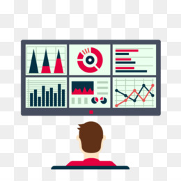 Dashboard Templates png free download - Power BI Business