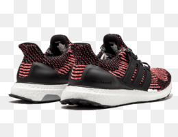 11f05ee9b Adidas Ultra Boost 3.0 Chinese New Year BB3521 Adidas Ultra Boost 3.0 Mens  Adidas Men s Ultraboost