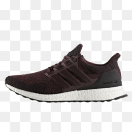 fe750c2f8392a Sports shoes adidas Ultra Boost 2.0 Gold Medal Mens Nike - adidas