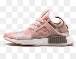 the latest 99b05 f0238 Women Adidas Originals Nmd Xr1 PNG and Women Adidas ...